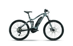 Rower elektryczny górski MTB Full Haibike SDURO FullSeven LT 3.0