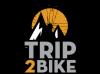 logotyp-trip2bike-szczyrk