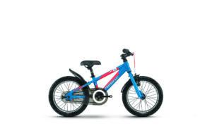 rower górski dziecięcy HAIBIKE SEET Greedy 20
