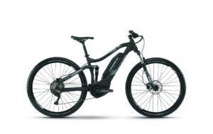 Elektryczny rower górski Full HAIBIKE SDURO FullSeven 3.0