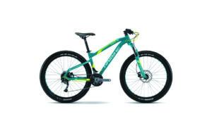 rower górski MTB HAIBIKE Seet HardSeven Plus 1.0