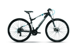 rower górski MTB hardtail HAIBIKE Seet HardSeven 1.0